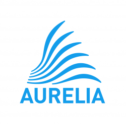 DLR, REWAG and Aurelia Turbines to push forward the use of hydrogen as a fuel